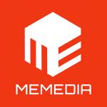 Memedia - Agentur für moderne Medien